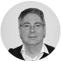 Arend Lagemaat, Mitopics, trainer Contractmanagement bij Incompanytrain