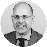 Reinold van Bruggen, Mitopics, trainer Contractmanagement bij Incompanytrain