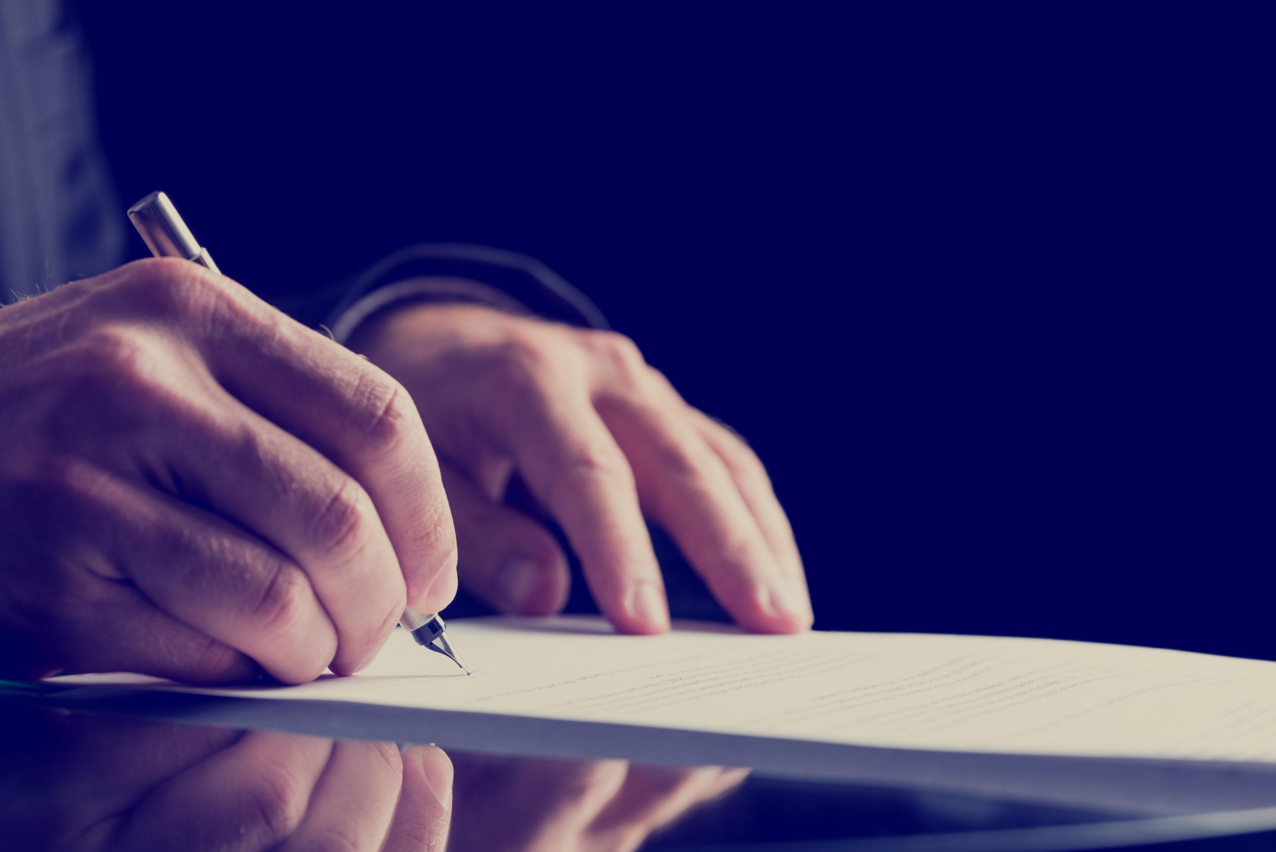 COntract trainignen, Incompany training Service Level Agreements (SLA's) van Incompanytrain in samenwerking met Mitopics