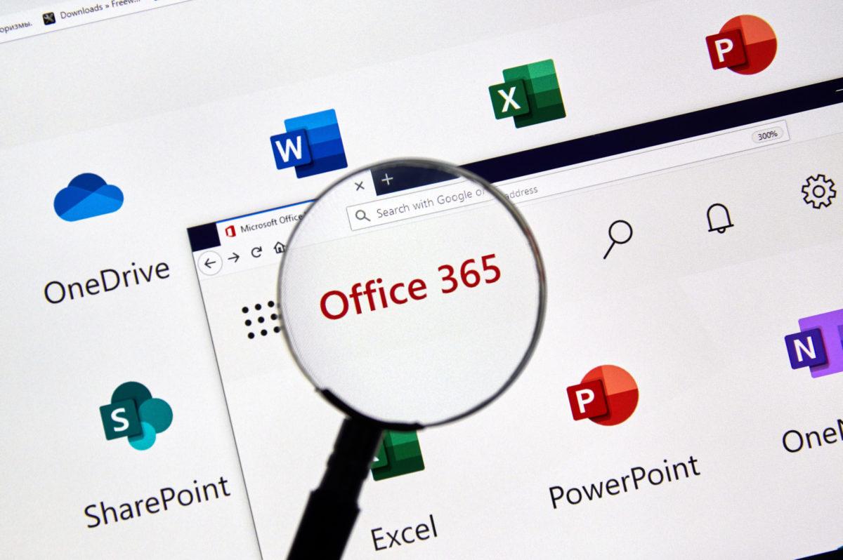 Incompany trainingen van Incompanytrain op het gebied van digitale vaardigheden zoals  VBA Excel, Microsoft 365, Power Apps en Power Automate, Excel Power Pivot en DAX