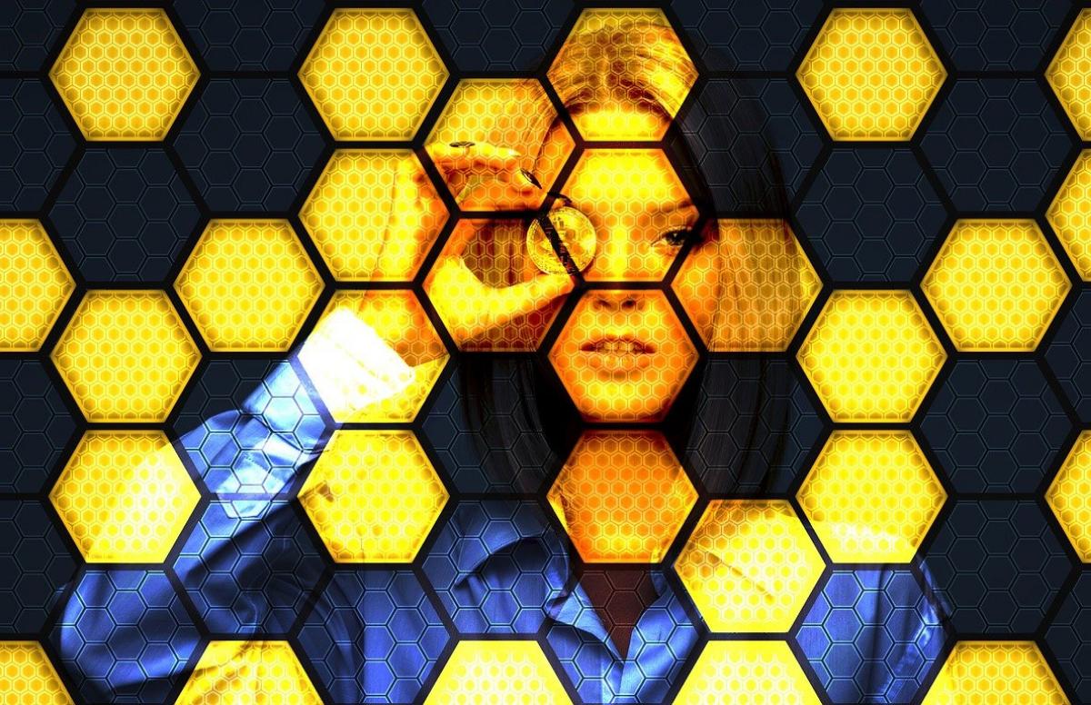Blockchain anno 2020, interview met blockchain specialist Martijn Bolt