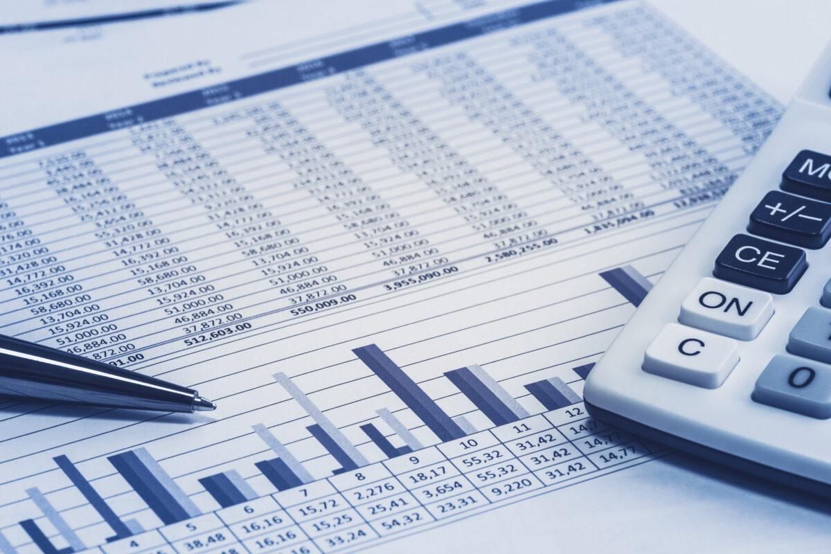 Training Excel voor frequent gebruikers, Incompanytrain