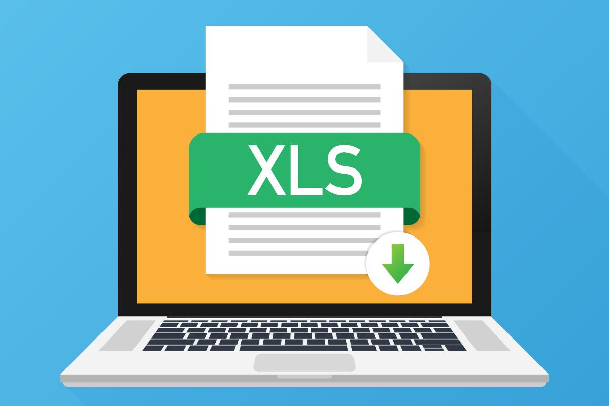 Training Excel voor beginners