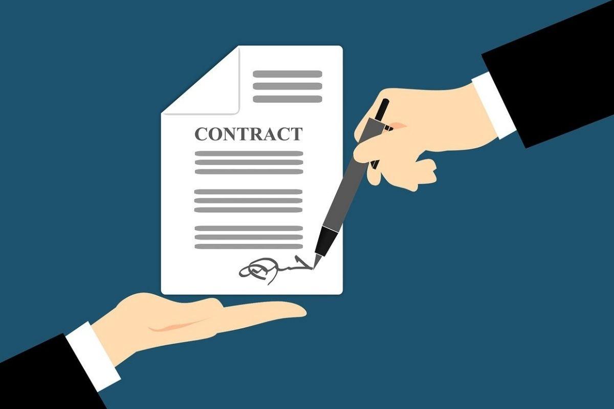 18 don'ts bij het afsluiten van IT contracten, Incompanytrain.