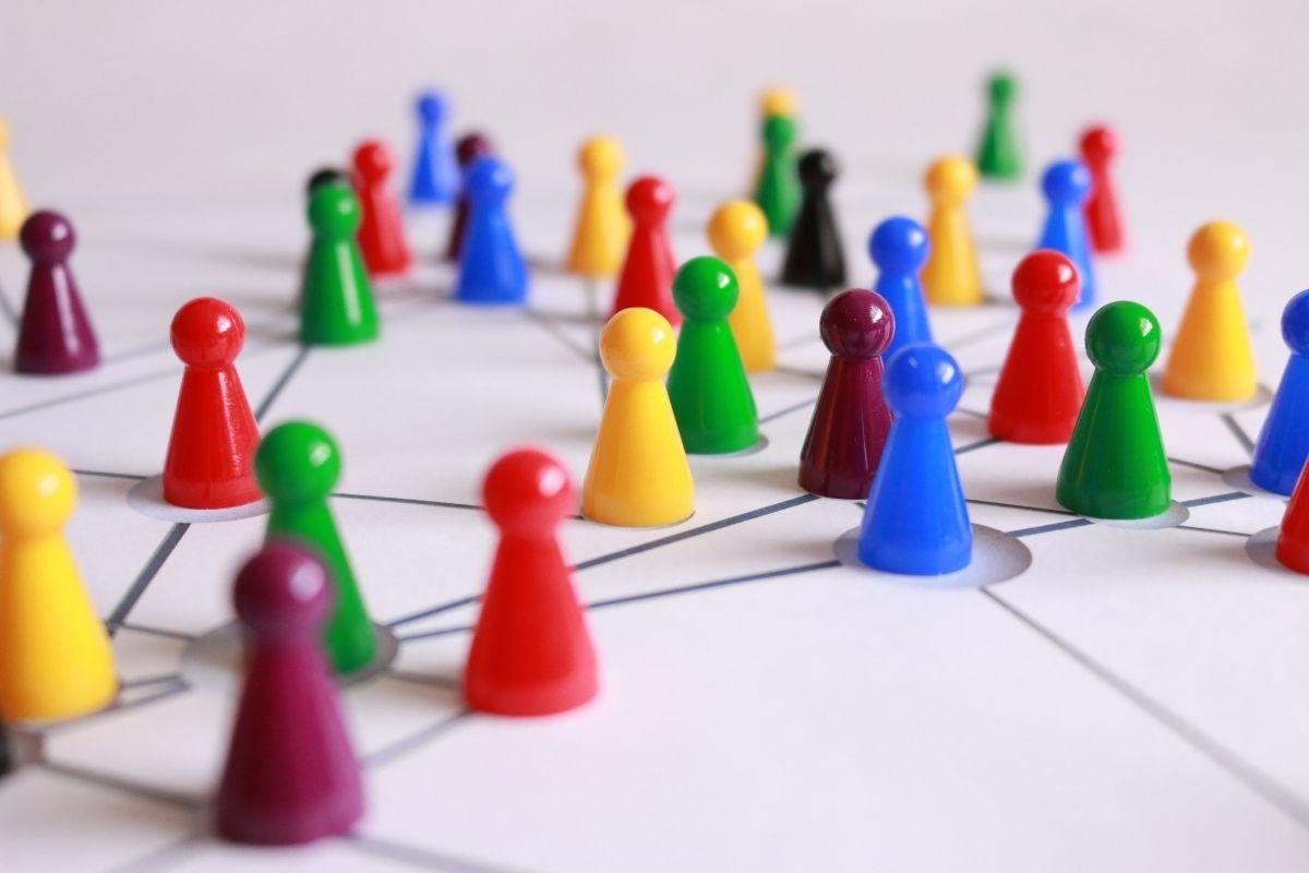 Strategiesessie Digital Workforce Incompanytrain en MvR Digital Workforce