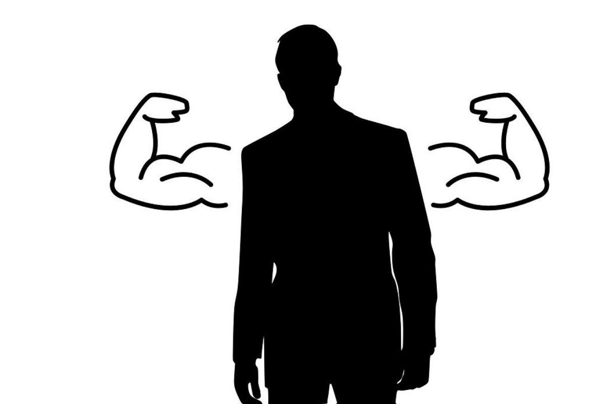 Een goede contractmanager is onmisbaar